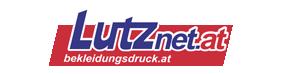 Lutznet