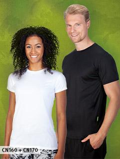 Basic Sport Shirts