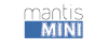Mantis Mini