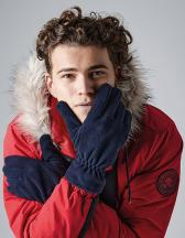 Suprafleece® Alpine Gloves